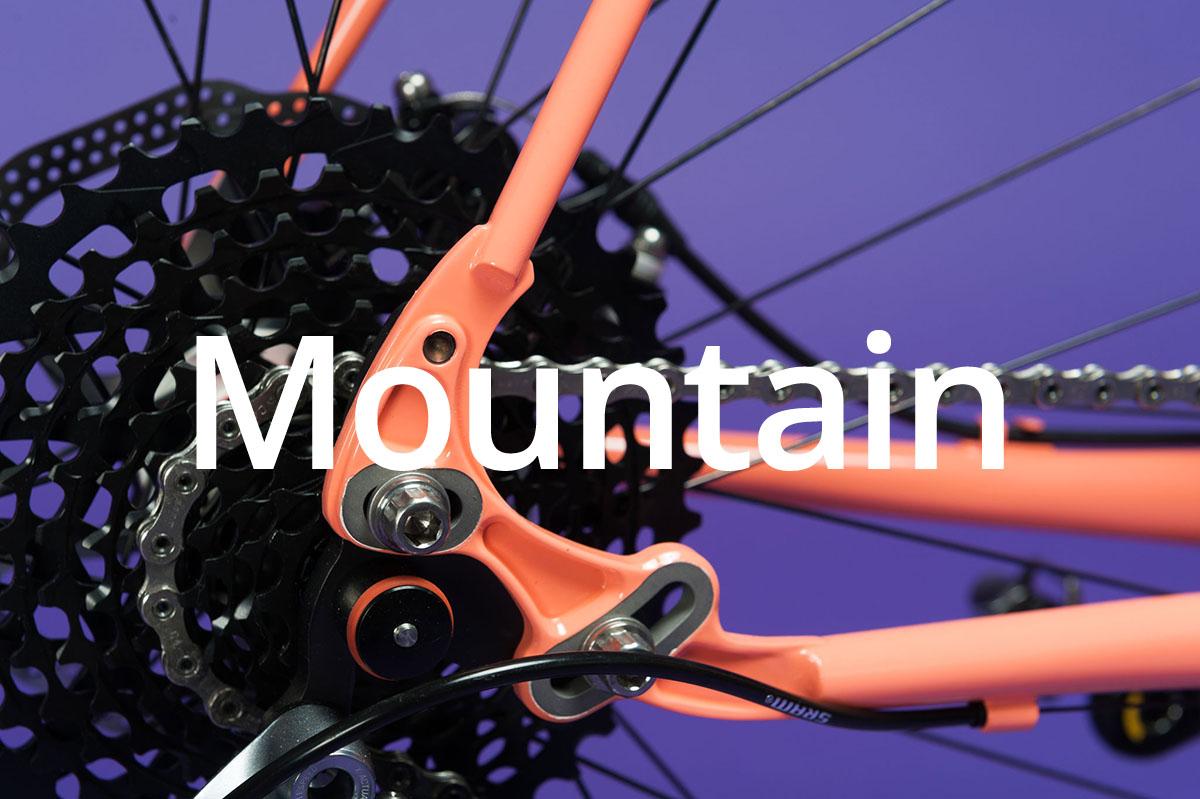 Mountain-Link