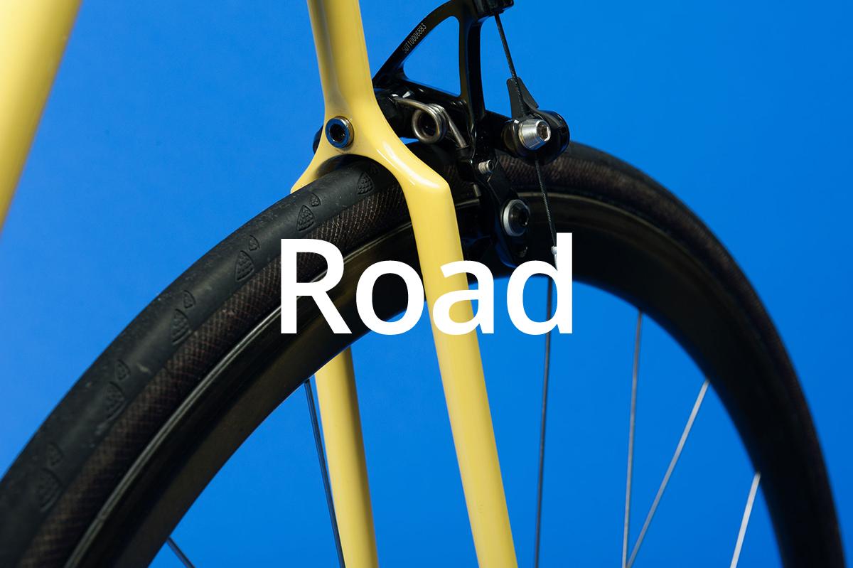 Road-Link